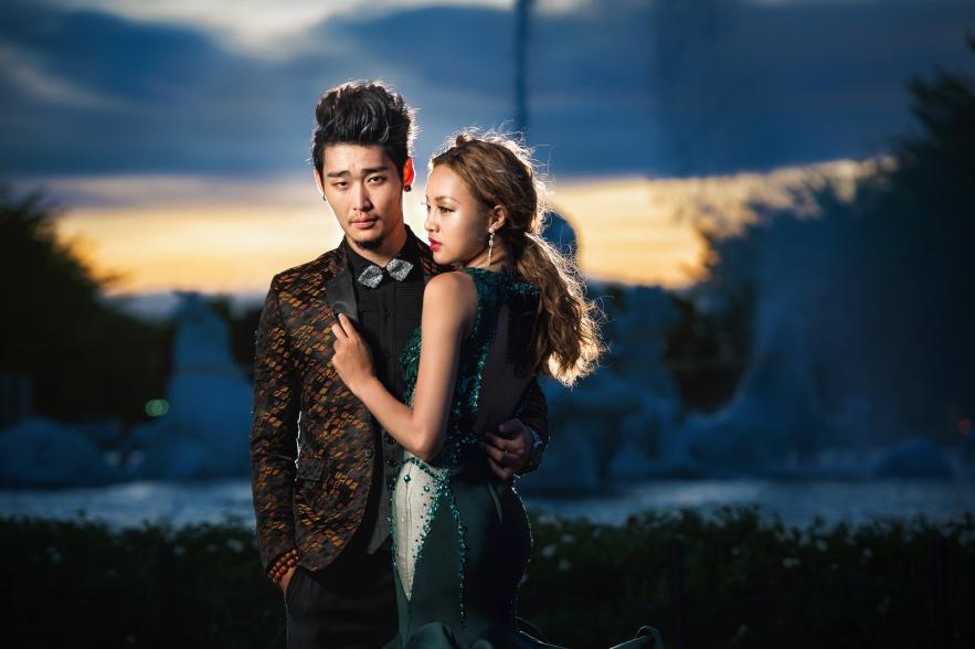 Tainan_Liang (7)