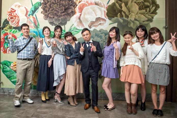 20170513 精選 (93)