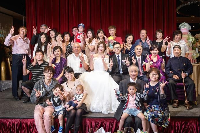 20170513 精選(68)