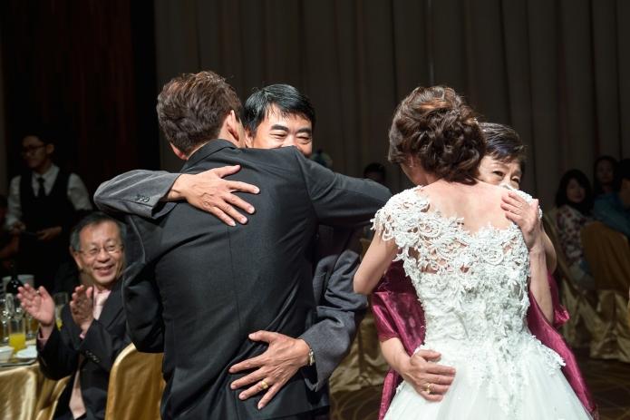 20170521 精選 (37)