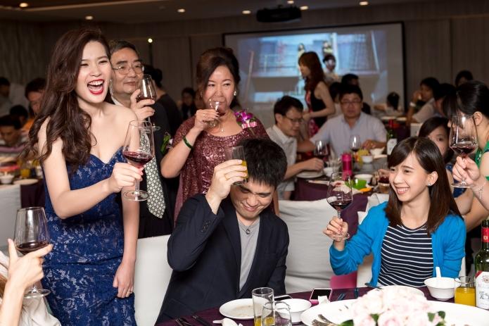 婚攝小亮 LIANGPHOTOGRAPHY 婚禮紀錄 台北婚攝 晶華