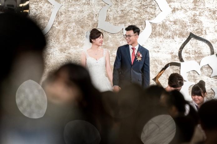 婚攝小亮 新店頤品 LIANGPHOTOGRAPHY 婚禮紀錄 台北