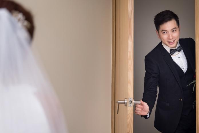 婚攝小亮 婚禮紀錄LIANGPHOTOGRAPHY 台北婚攝